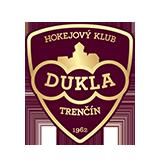 HK Dukla Trenčín - oficiálna stránka  ffe7bf3116a